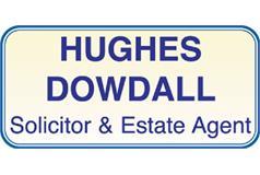 Hughes Dowdall - 102 Hope Street