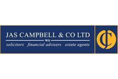 Jas Campbell & Co Ltd - Ardrossan