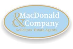 MacDonald & Co - Anniesland