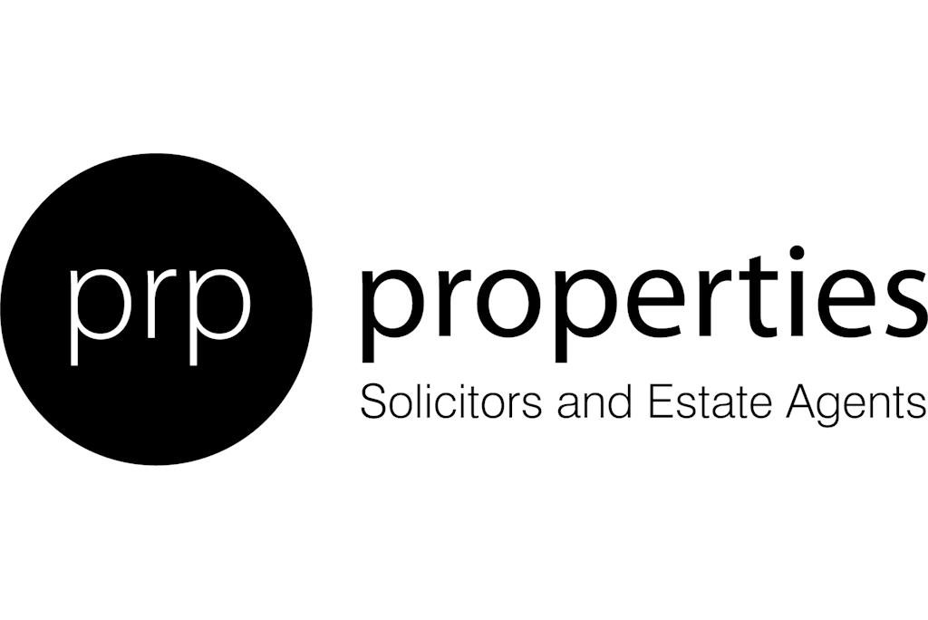 PRP Properties - Shettleston