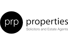 PRP Properties - Shettleston