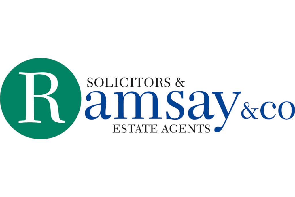 Ramsay & Co - Glasgow