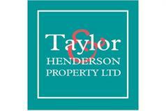 Taylor & Henderson LLP - Largs