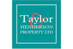Taylor & Henderson LLP - Saltcoats