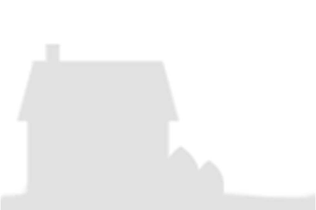 36 Windmill Road, Kirkcaldy, Fife, KY1 3AQ | Property history | 2 ...