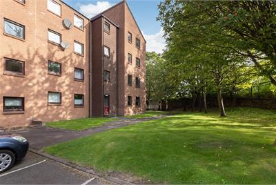 5 2 White Park Edinburgh Eh11 1tz Property History 1 Bed Flat Studio With 1 Reception Room Espc