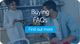 Commonly asked questions about buying
